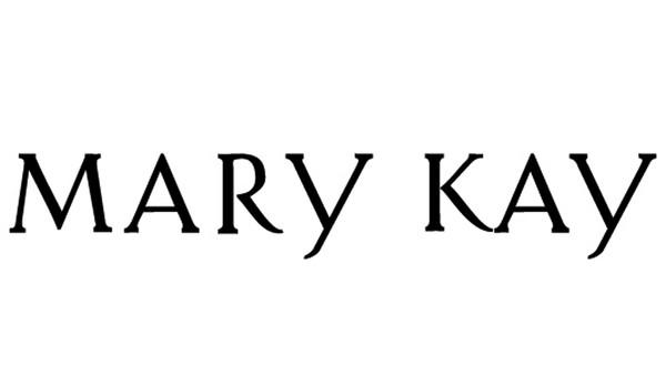 Clip Art Mary Kay Clip Art mary kay clip art clipart best art