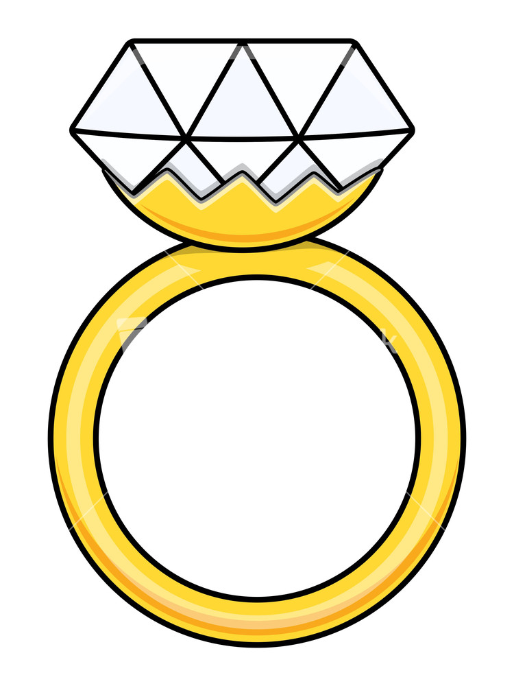 clipart of ring - photo #19