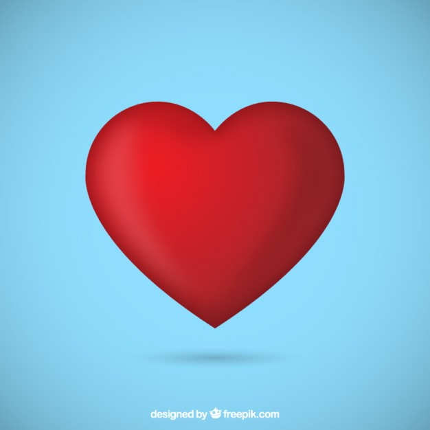 Heart Images Stock Photos amp Vectors  Shutterstock