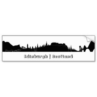 324 x 324 jpeg 9kB, Edinburgh Skyline Gifts - T-Shirts, Art, Posters ...