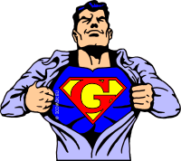 17 g superman logo free cliparts that you can download to you computer ...