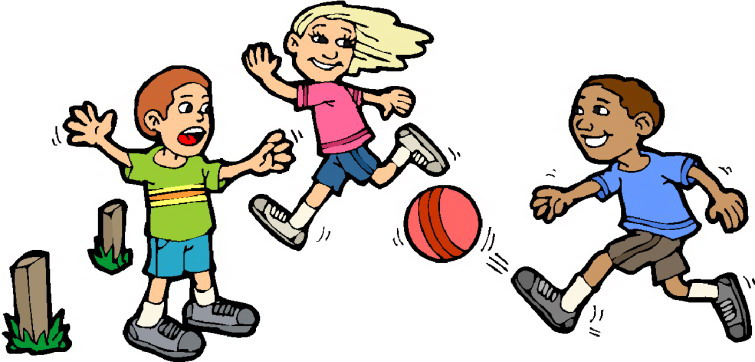 clipart physical education - photo #20