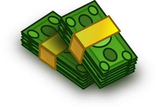 money house clipart - photo #22