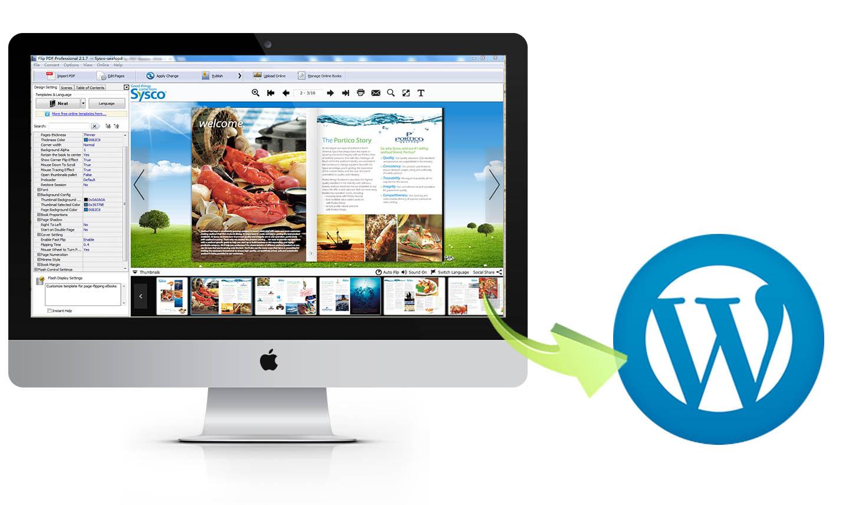 Free Brochure Templates Online Clipart Best