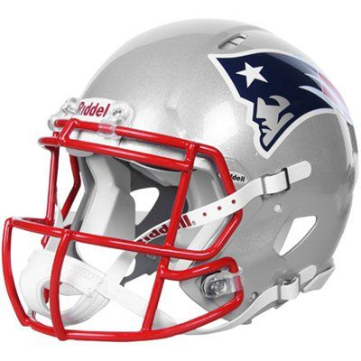 Football Helmet Lamp Kit Clipart Best