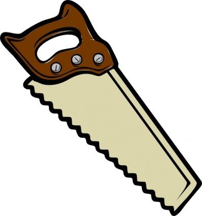 Tools Clip Art Free - ClipArt Best