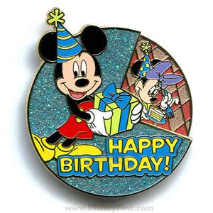 pin best happy birthday - photo #46