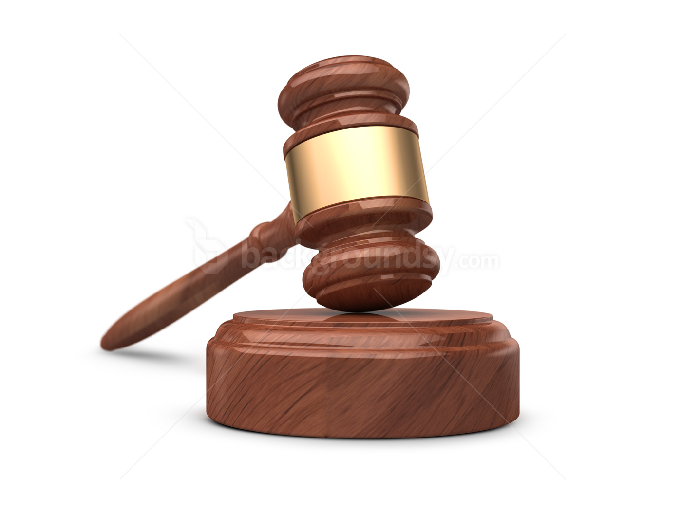 Gavel Picture - ClipArt Best