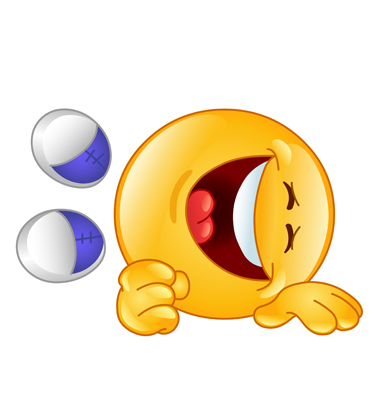 laughing-emoticon-vector jpg w 380Laughing Emoticon Gif