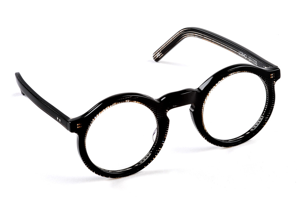 Clip Art Pictures Of Eyeglasses