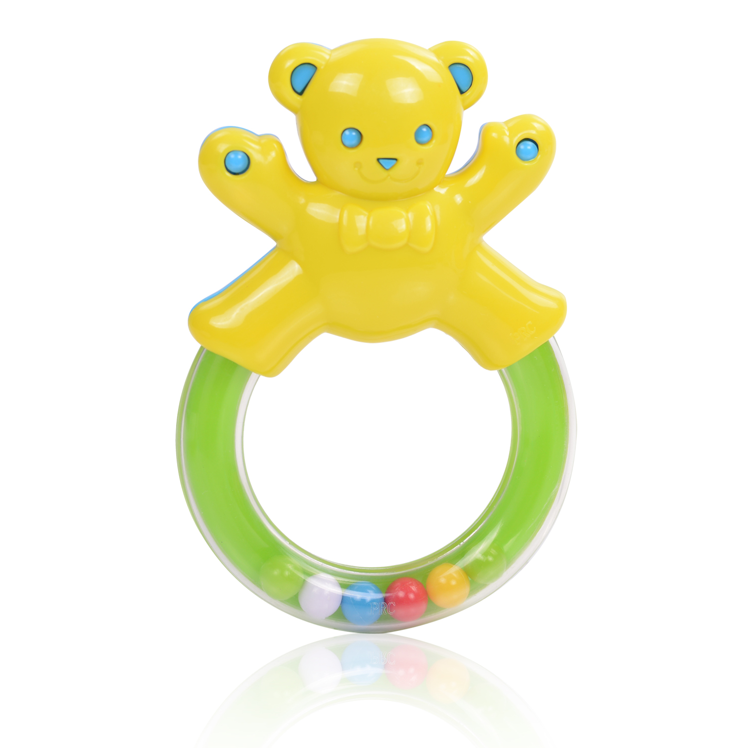 free clipart baby rattle - photo #35