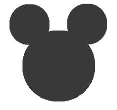 Minnie Mouse/ - ClipArt Best - ClipArt Best