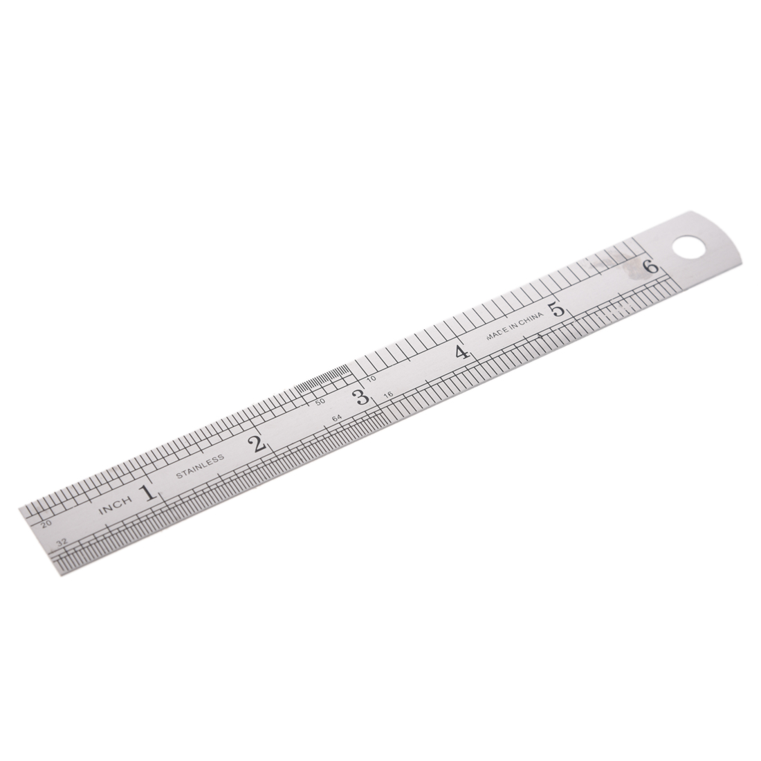 inch ruler to scale clipart best