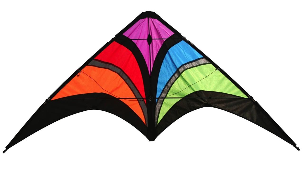 kites designs clipart best