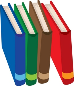 Free Clip Art Pictures Of A Book - ClipArt Best