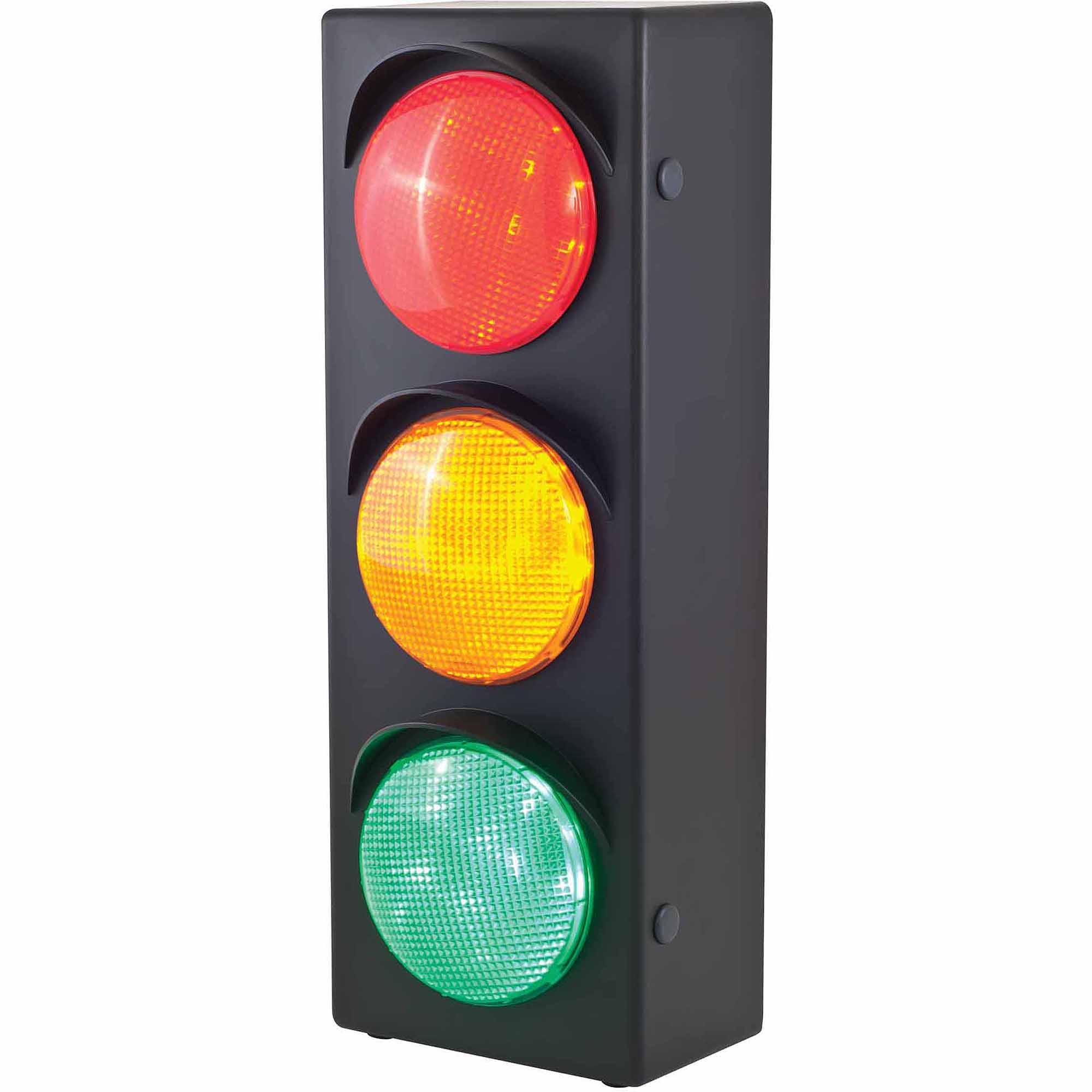 Traffic Lamp Clipart Best