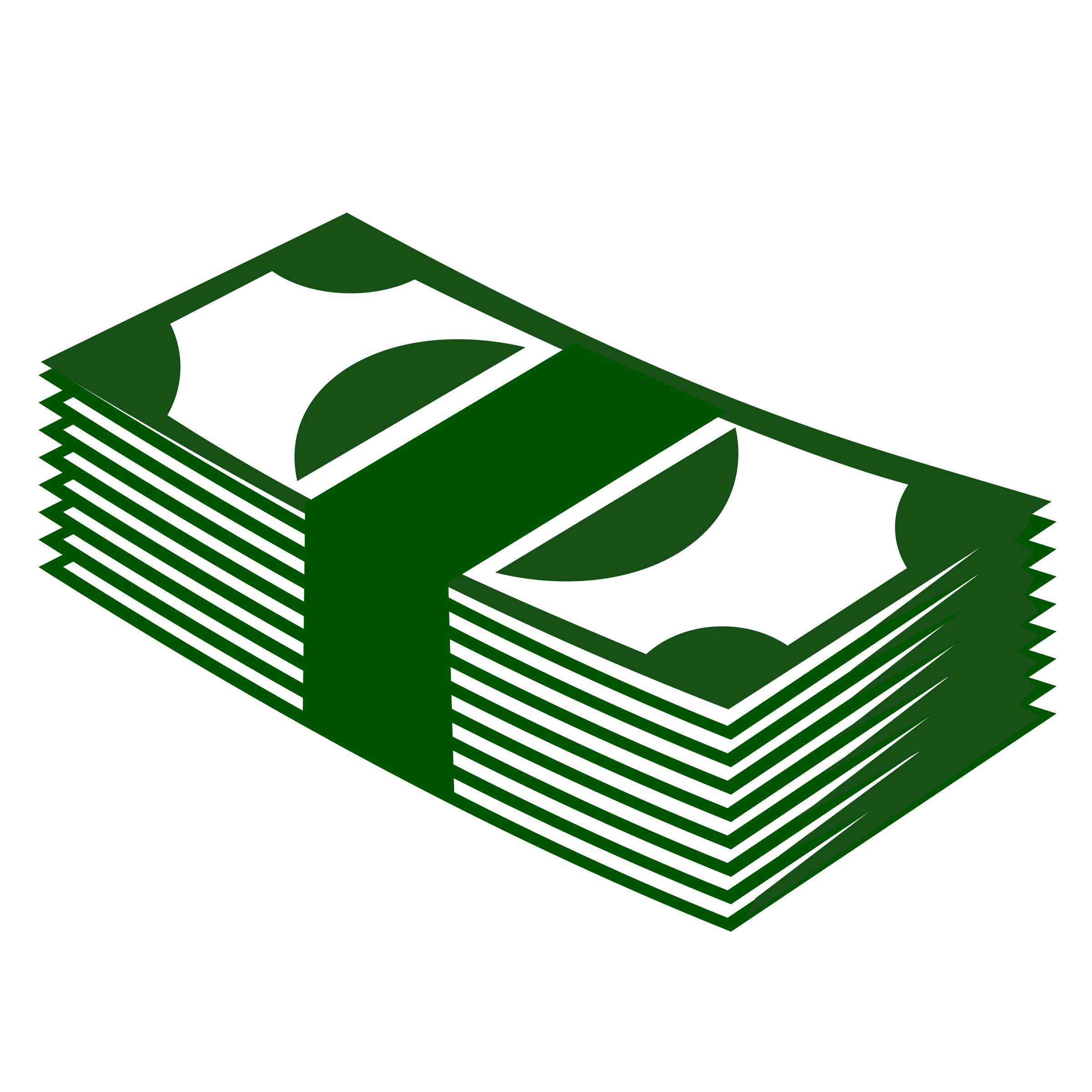 money clip art