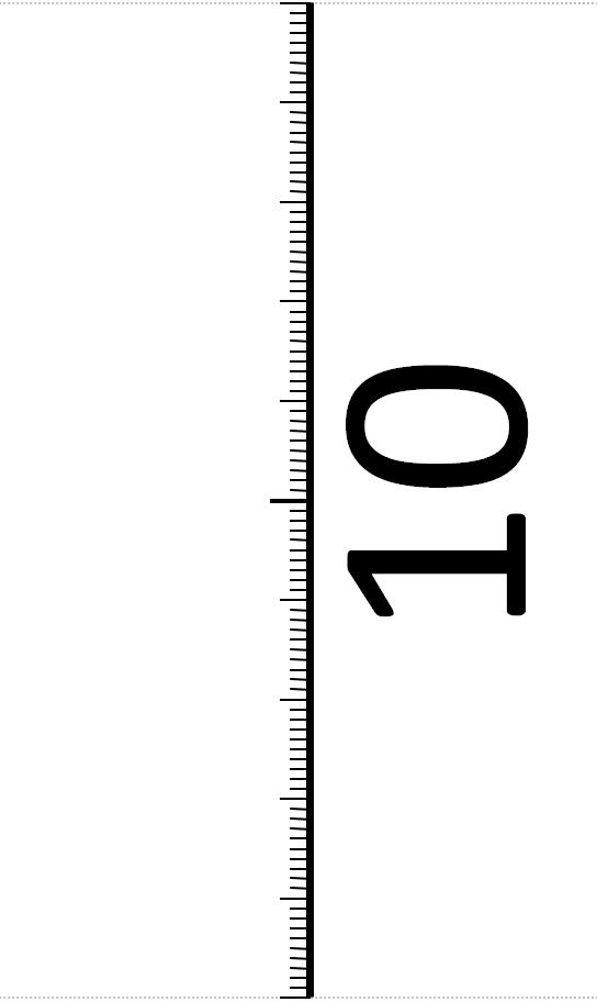 Line Drawing Ks1 : Blank number lines printable clipart best
