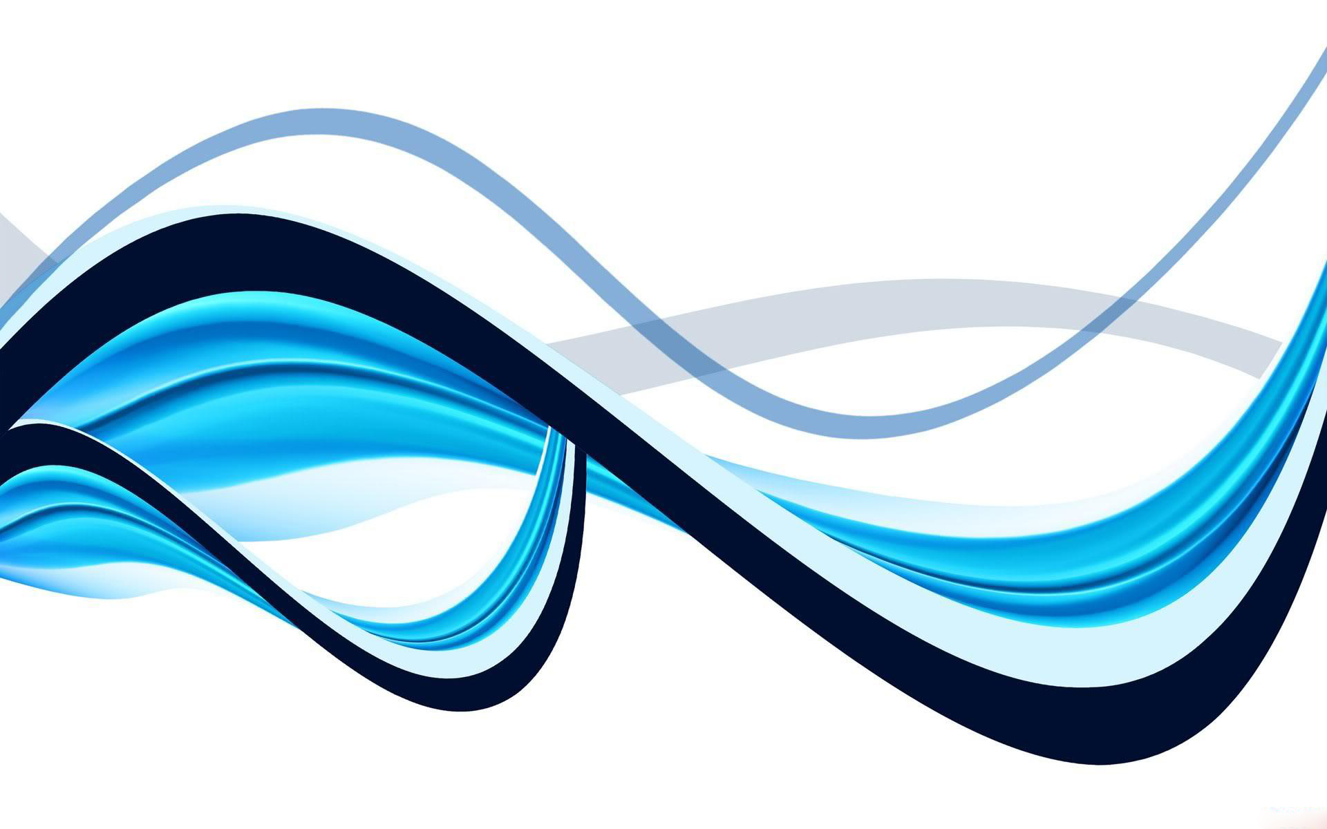 Wave Vector - ClipArt Best