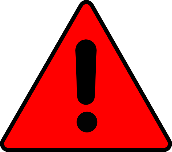 Yellow Warning Triangle as well File Yellow triangle likewise Oem Vw Corrado Warning Triangle From 1995 Leather Interior 155106 as well Stock Photo German Warning Sign No Winter Service Cemetery Image32974550 moreover 165028518. on warning triangle
