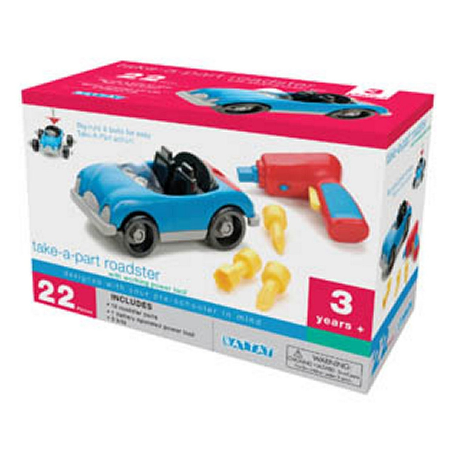 Walmart Boys Toys Age 6 : Gifts for boys ages to mariel s picks or so