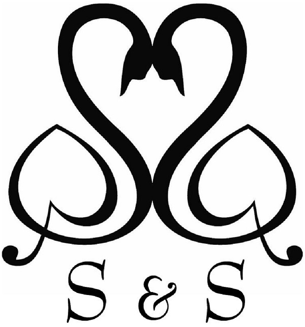 Top Logo Design design a logo for free and download for free : Love Ss Logo - ClipArt Best