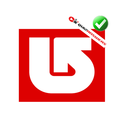 Logo Quiz by Bubble Answers Level 3