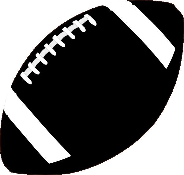 Football Kicker Jersey Numbers