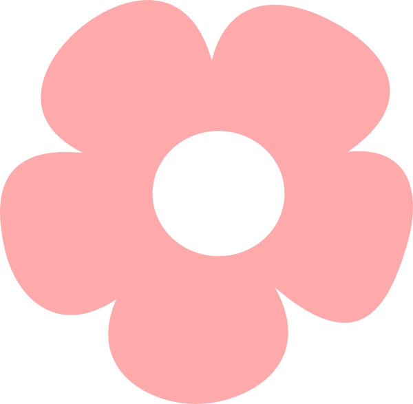 Flower Cartoon Png - ClipArt Best