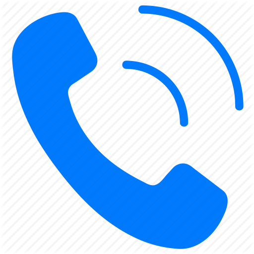 free clipart phone icon - photo #46