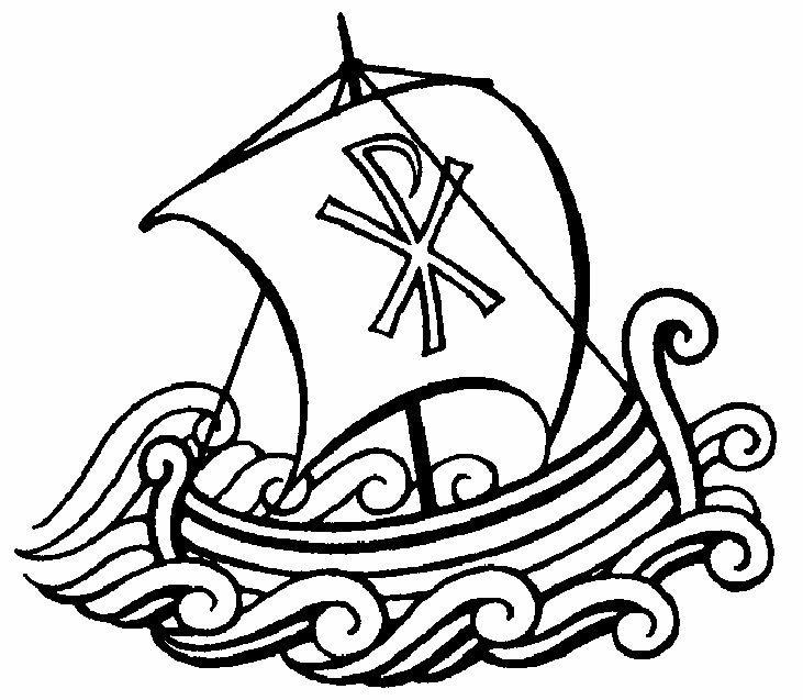 greek icon coloring pages - photo#20