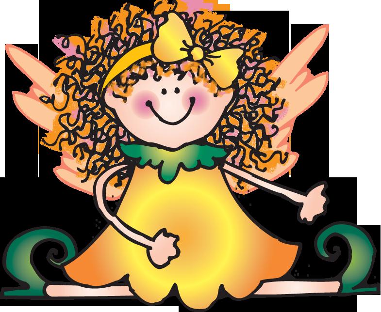 Free Fairy Tale Clipart For Teachers - ClipArt Best