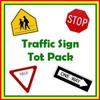 picture relating to Stop Signs Printable known as No cost Printable Street Signs or symptoms - ClipArt Great