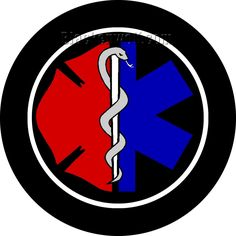Logos, Cars and Ems