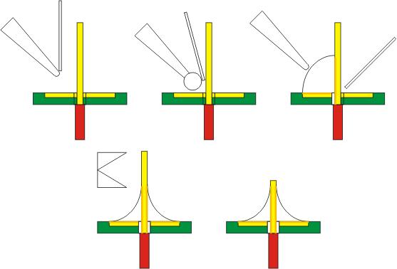 KcnXqan9i Xbox Joystick Wiring Diagram on plow joystick diagram, joystick schematic diagram, western joystick wire diagram, western plow hydraulic diagram, western plow pump diagram, joystick parts, joystick switch, joystick 6 pin wiring, joystick connector, joystick circuit, joysticks connections diagram, joystick cable,