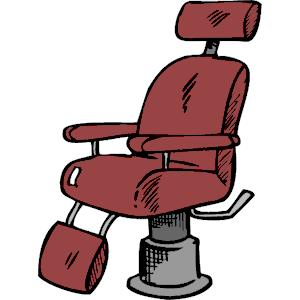 Barber Shop Clip Art - ClipArt Best