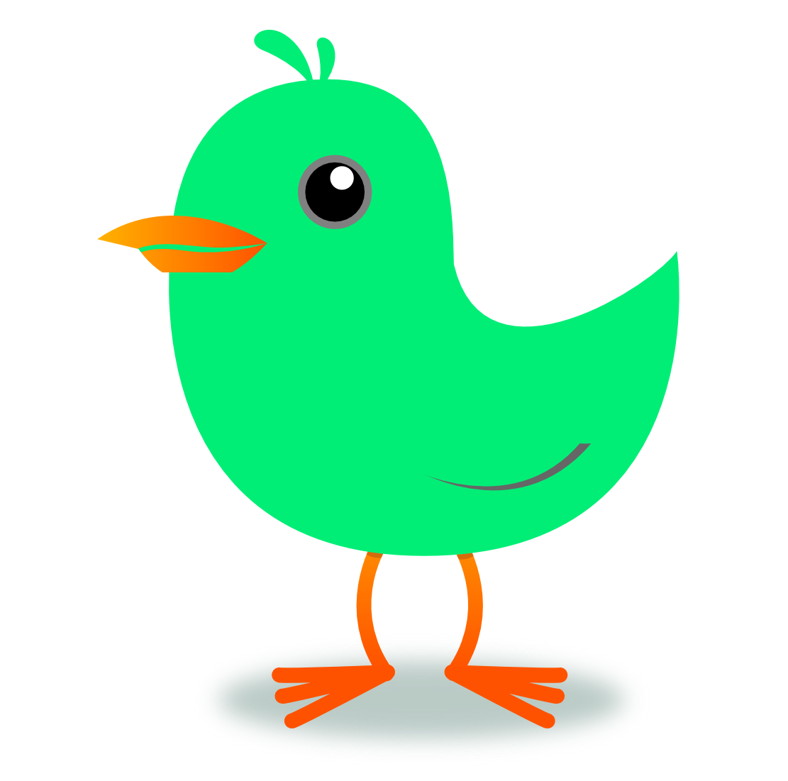 Clipart pictures of birds Summer Clip Arts - Free Clip Art for Summer