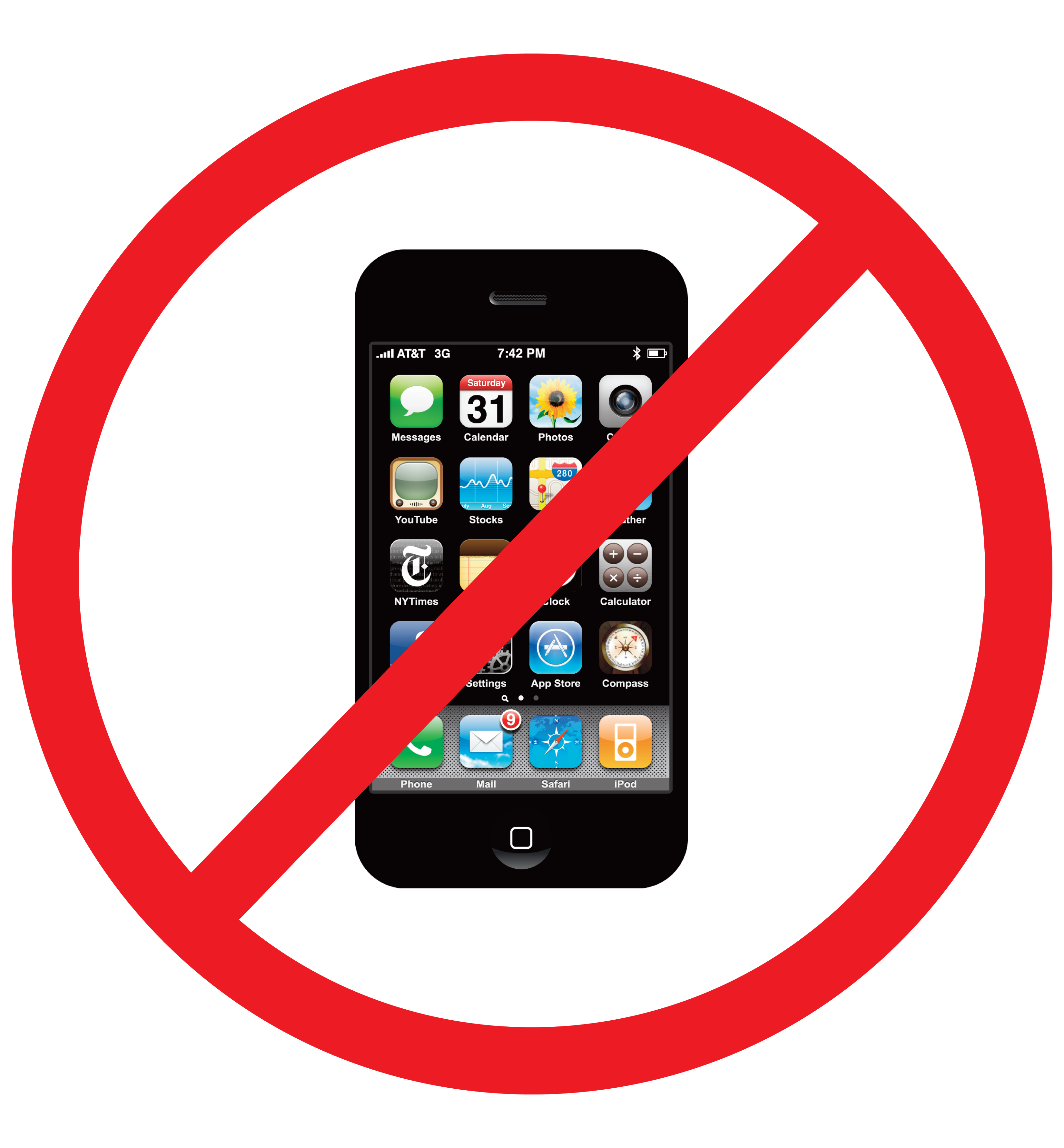 cell phones shouln t be allowed in Should cell phones be allowed in school skip navigation sign in search loading close yeah, keep it undo close  cell phones in the classroom :.