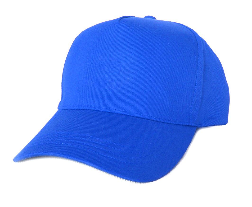 baseball cap pictures clipart best