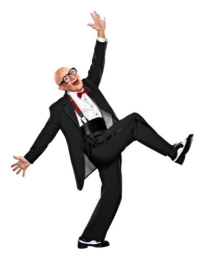 Video of guy dancing to beyonce single ladies
