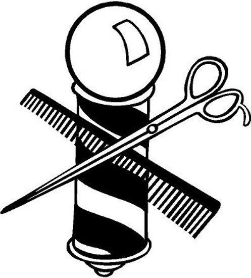 Barber Clippers Clip Art | www.imgkid.com - The Image Kid ...