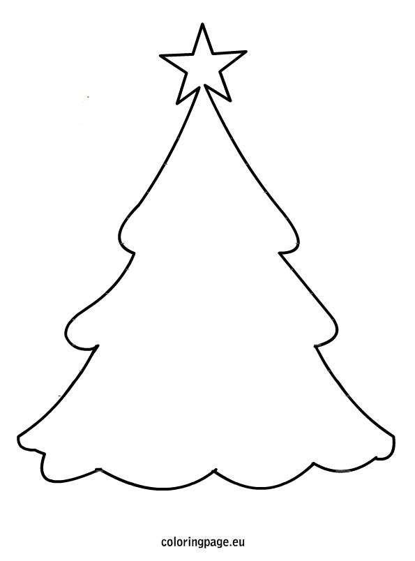 plain family tree template - simple tree template clipart best