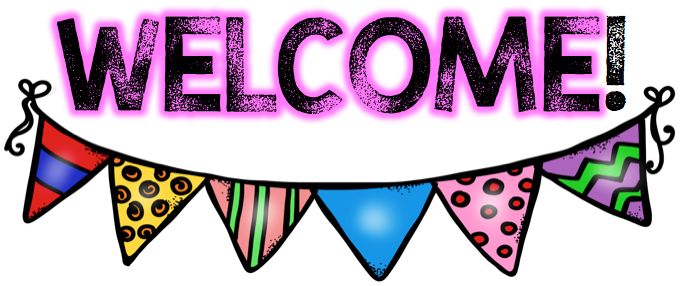 Welcome Sign Clipart - ClipArt Best