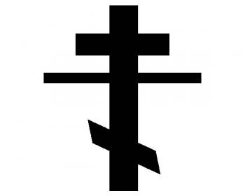Antiochus IV Epiphanes  Wikipedia