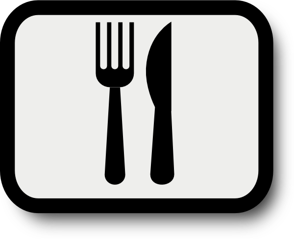 Fork Knife Vector Free Download Fork Knife Frees That You Can