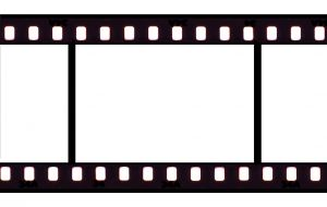 Movie Symbol furthermore Filmstrip Storyboard Template moreover Film Strip 6595476 additionally Film Strips in addition Movie Camera And Film Clipart. on filmstrip powerpoint template