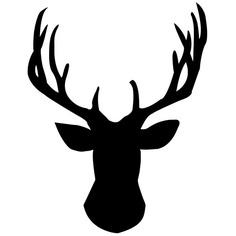 Oh deer clipart best clipart best