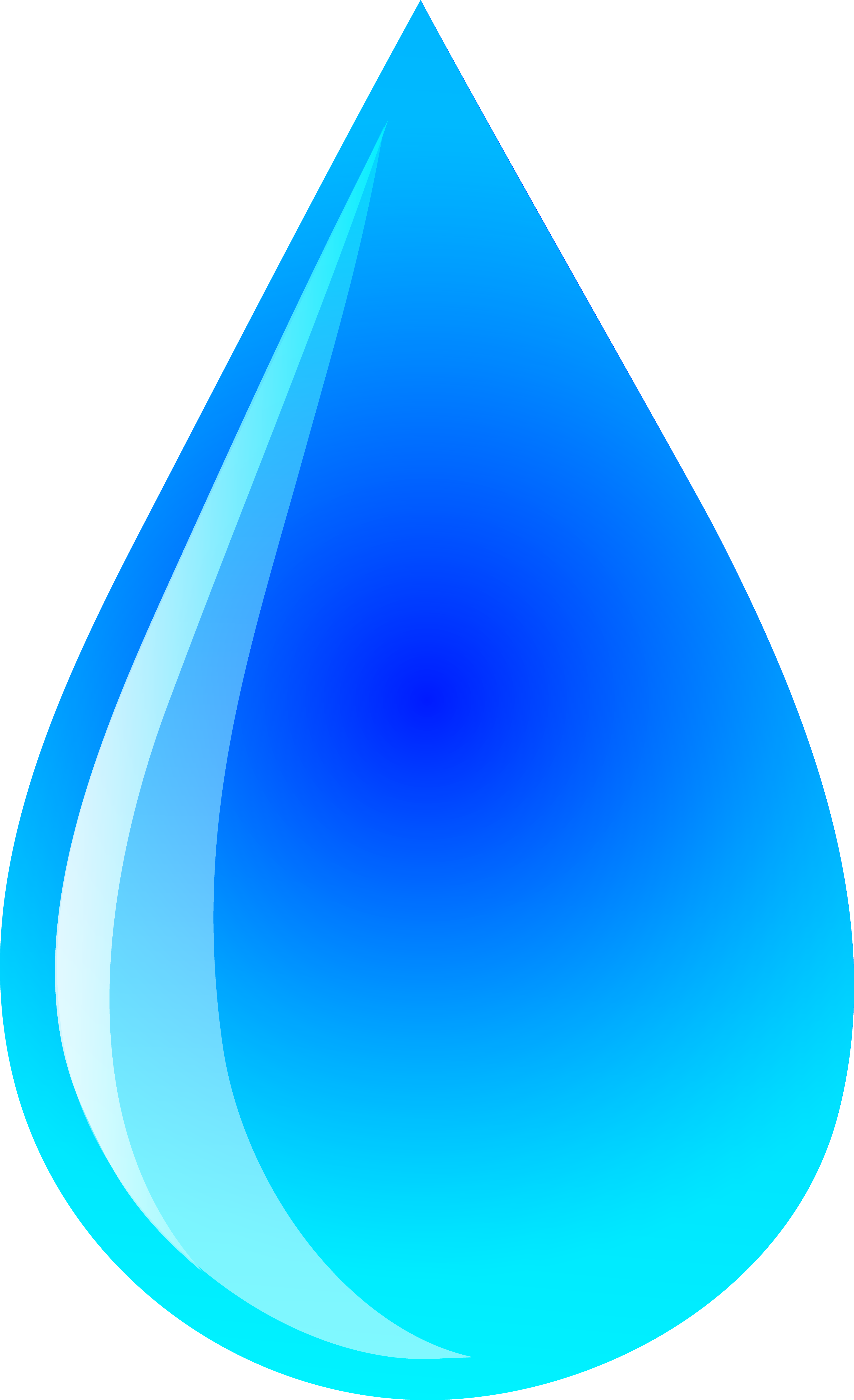 Water Icon Png - ClipArt Best