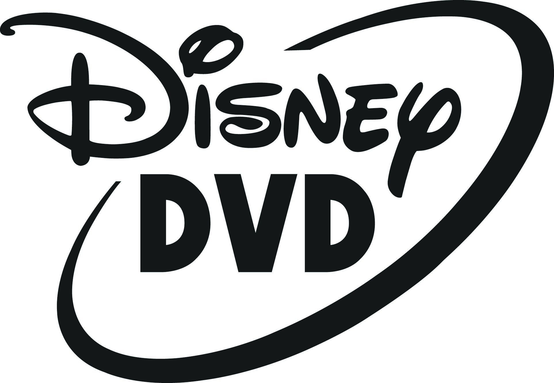 Displaying 15> Images For - Disney Logo Vector...