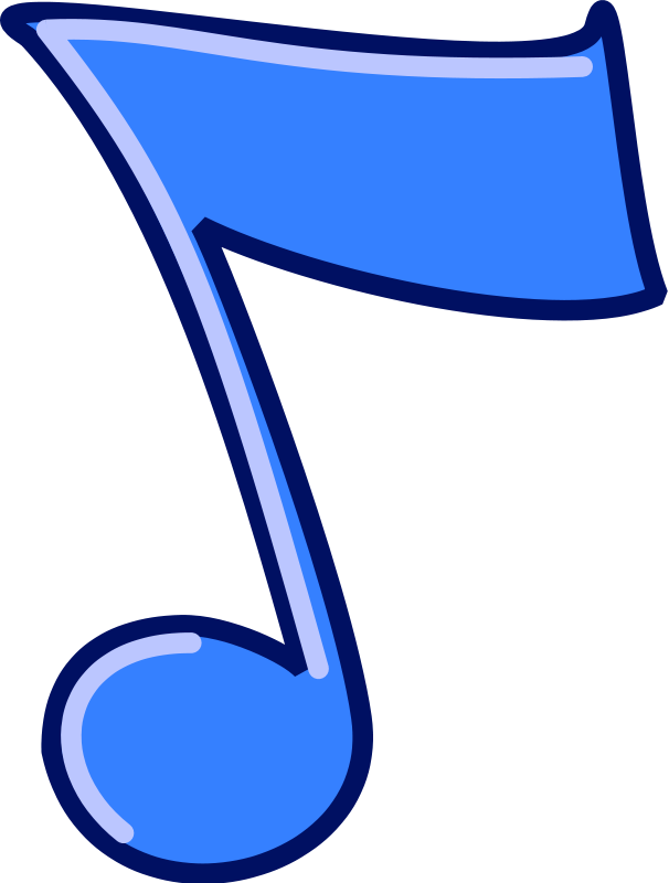 Go Back > Gallery For > Music Notes Png Clipart: imgarcade.com/1/music-notes-png-clipart